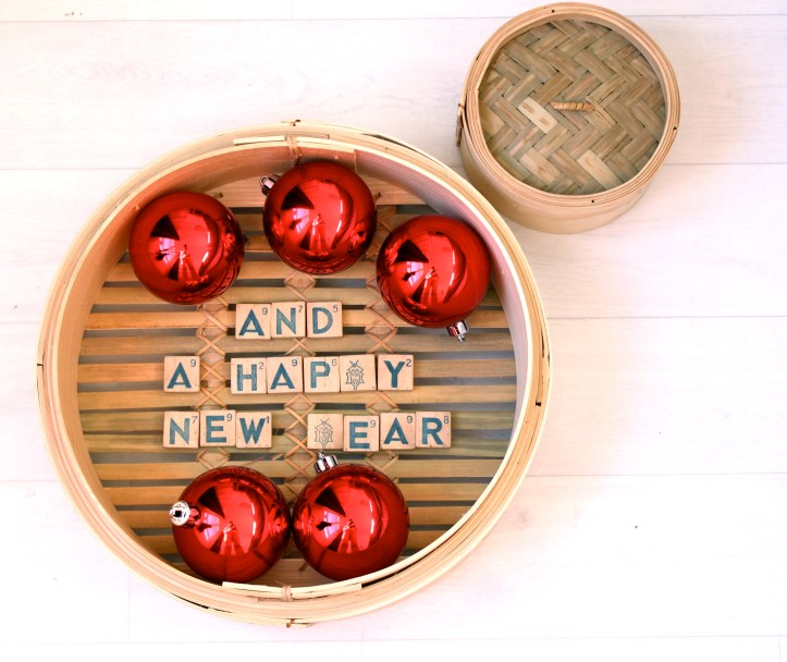 ...and a happy new year !