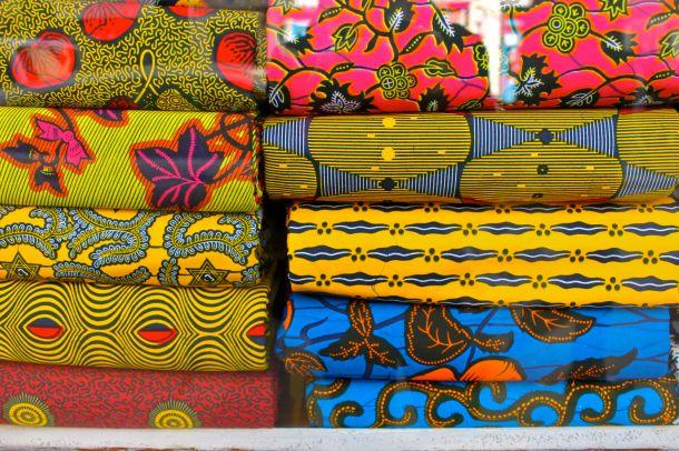 la goutte d or balade dans le paris de l afrique so many paris. Black Bedroom Furniture Sets. Home Design Ideas