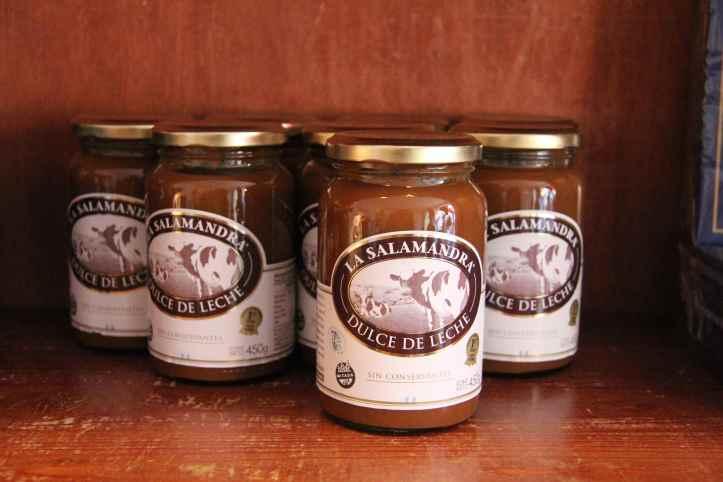 Carnar - epicerie argentine (3)