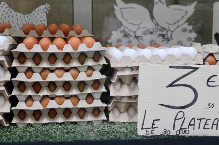 Goutte d'or - ferme parisienne - 4