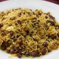 Balade gastronomique dans le « Petit Téhéran »