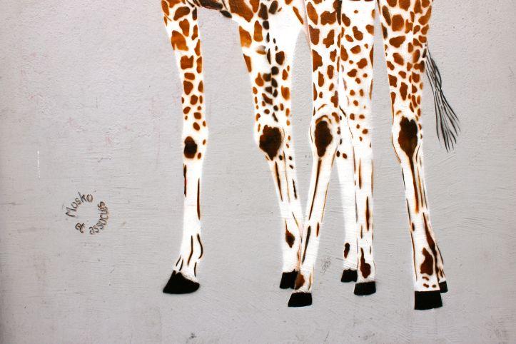 Safari urbain street art - Mosko et Associés3