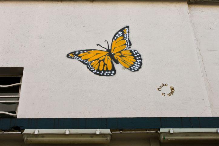 Safari urbain street art - Mosko et Associés5