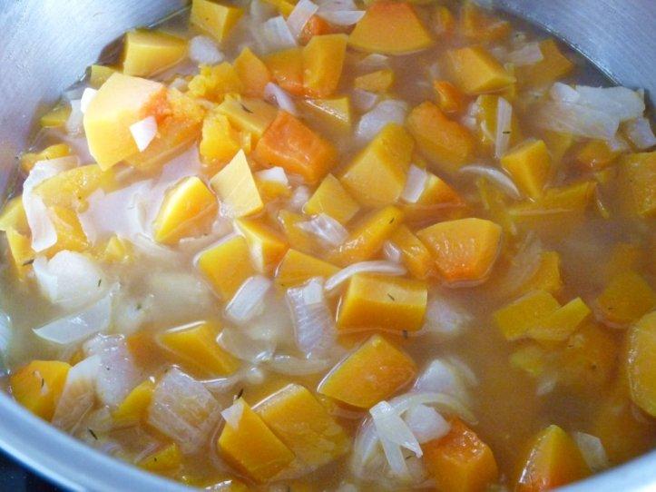 recette soupe poire butternut (3)