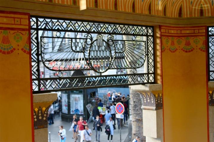 Le Louxor - Palais du cinéma