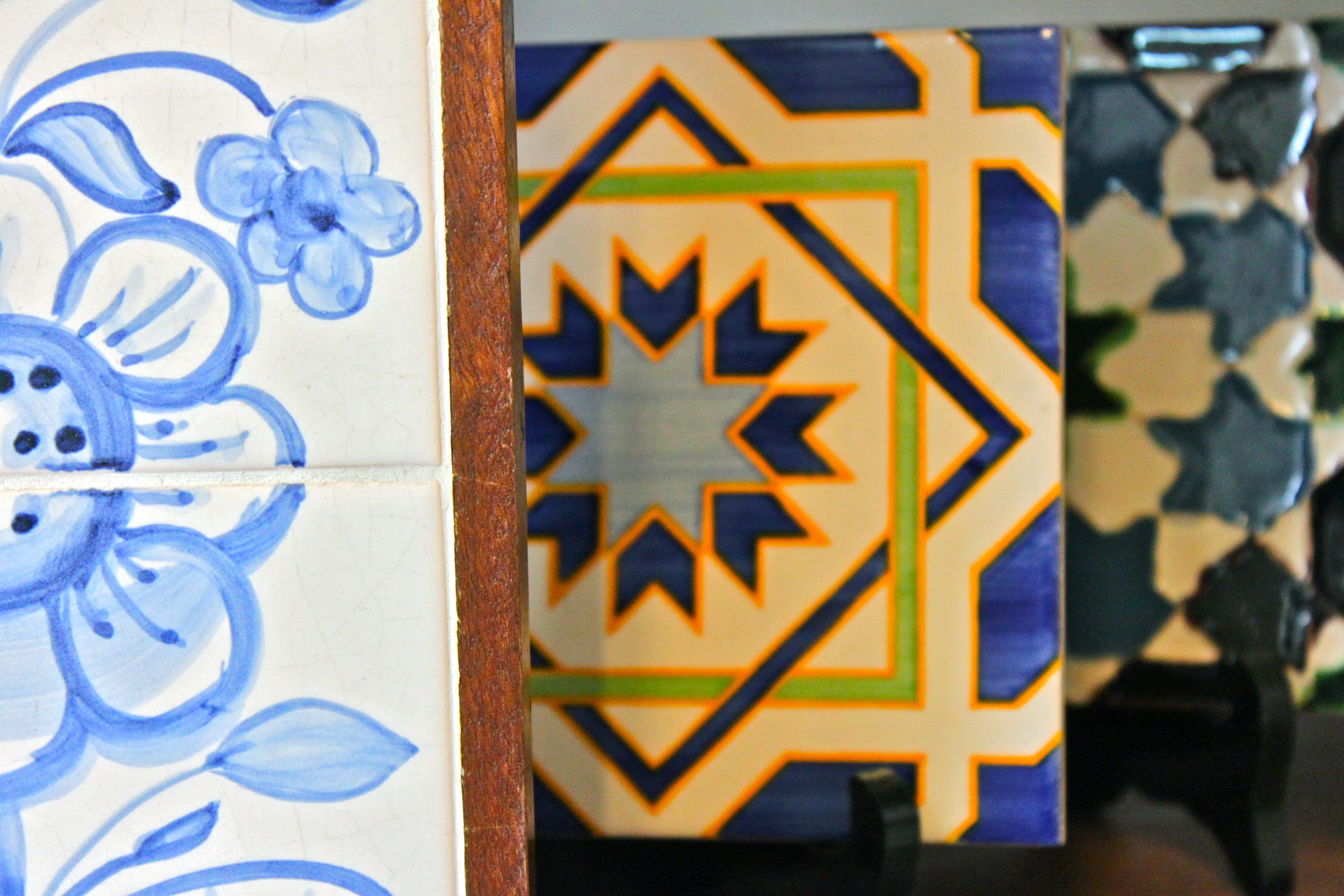Acheter carrelage au portugal 28 images quelques liens for Achat carrelage espagne