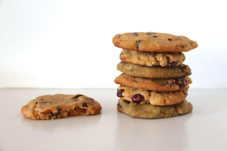 Cookies So many Paris5