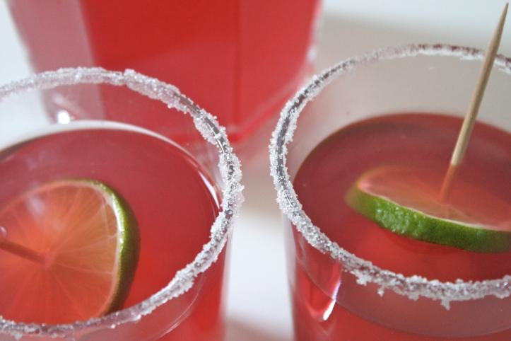 Cocktail vietnamien