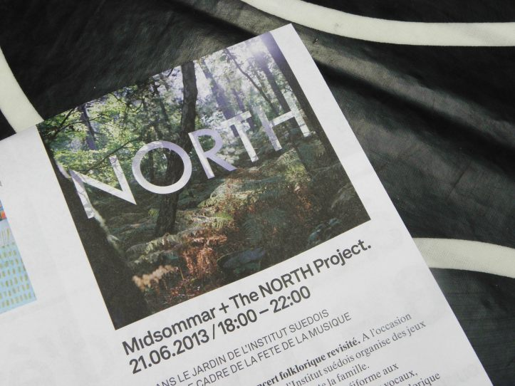 Noth project