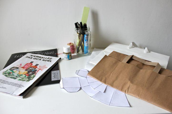 DIY Calendrier de l'Avent01