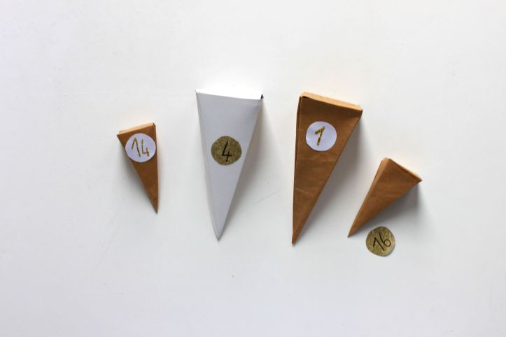 DIY Calendrier de l'Avent09