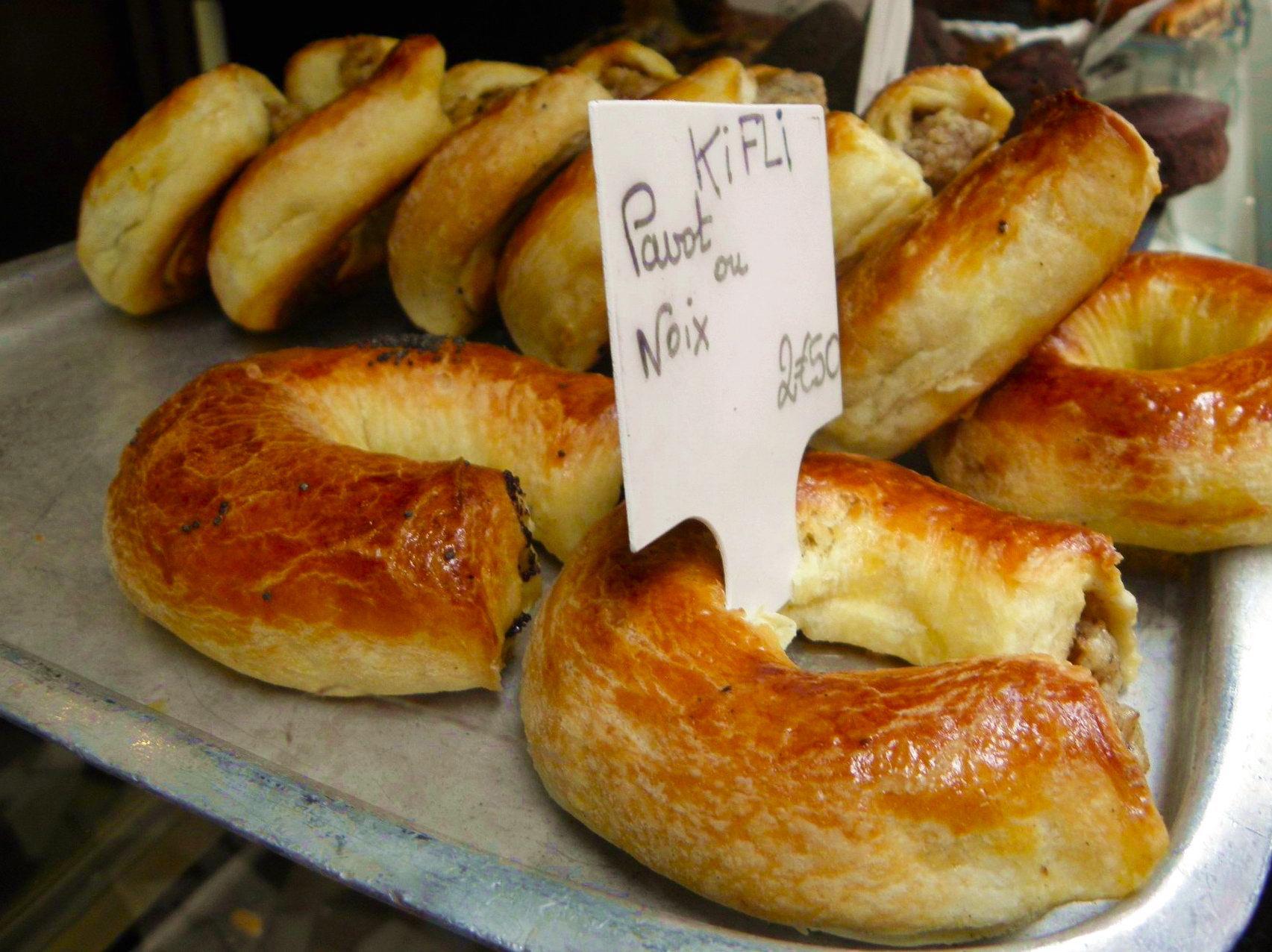 Pâtisserie viennoise Paris Pâtisserie viennoise Paris