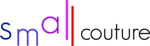 logo_smallcouture