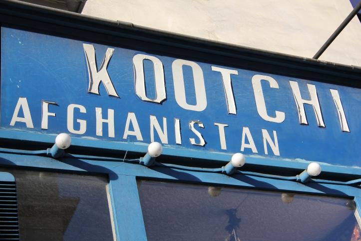 Kootchi (13)
