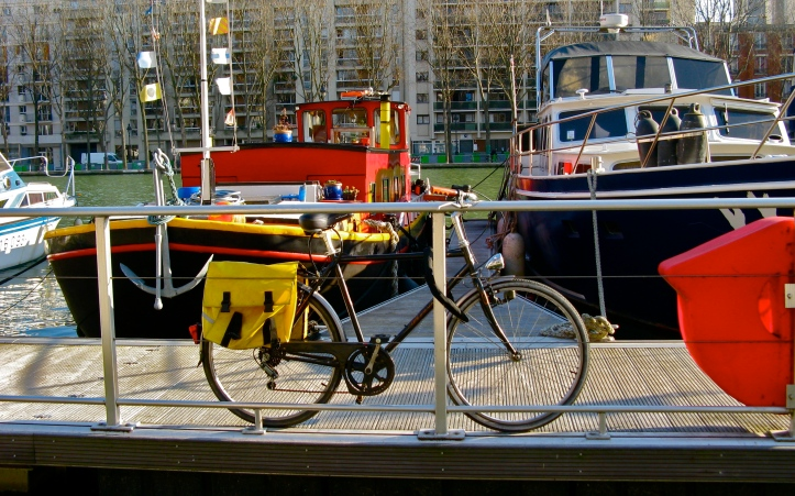 Amsterdam Paname (12)