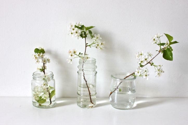 Bouquets de printemps - So many Paris 1