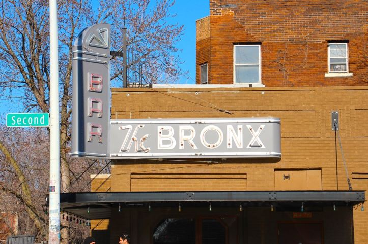 Bronx bar Detroit1