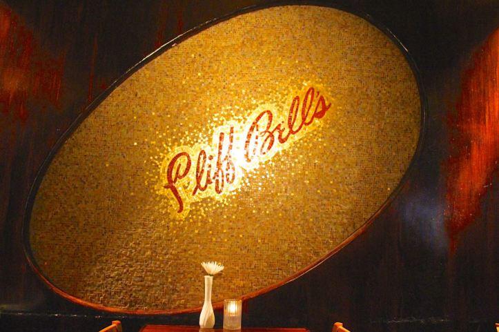Cliff Bell's Detroit1