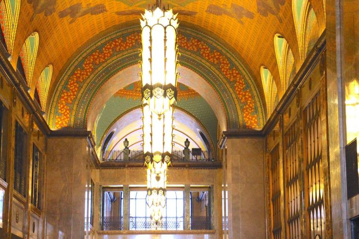Fisher Building Detroit1