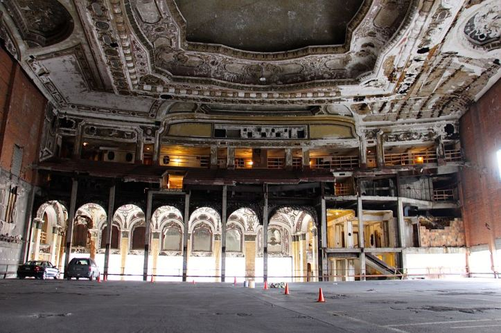 Michigan Theatre Detroit1