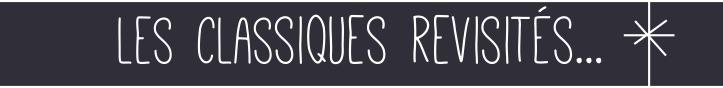 Nuit des musées 2014 - selection SMP 1