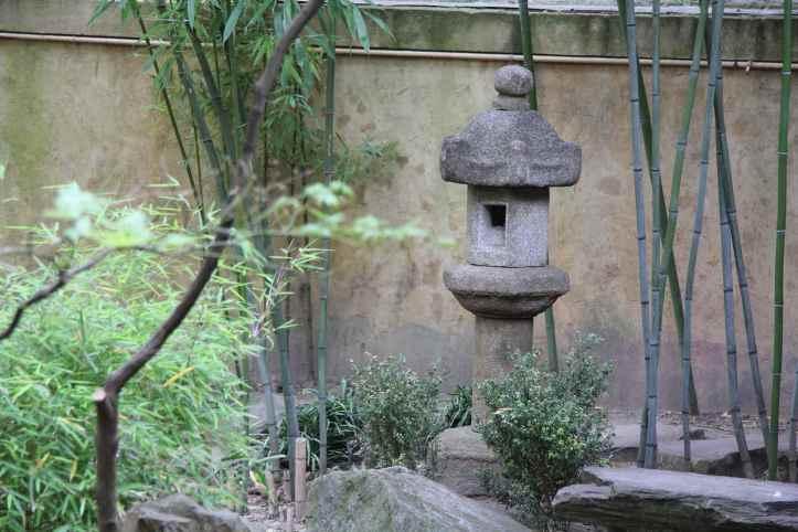 Jardin Japonais Guimet (3)