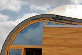 Le Solar Decathlon : un tour du monde de la ville dedemain