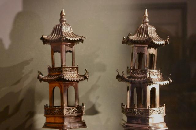 Le Musee d'Art et d'Hitoire du Judaisme de Paris en photos 03