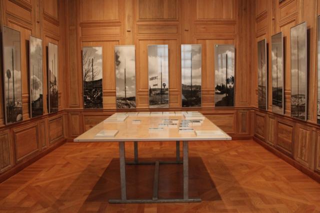 Le Musee d'Art et d'Hitoire du Judaisme de Paris en photos 10