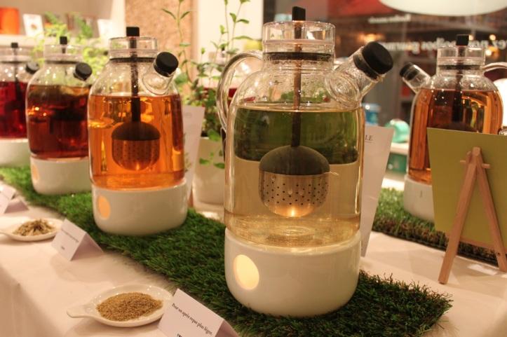 Lov organic atelier infusion 1