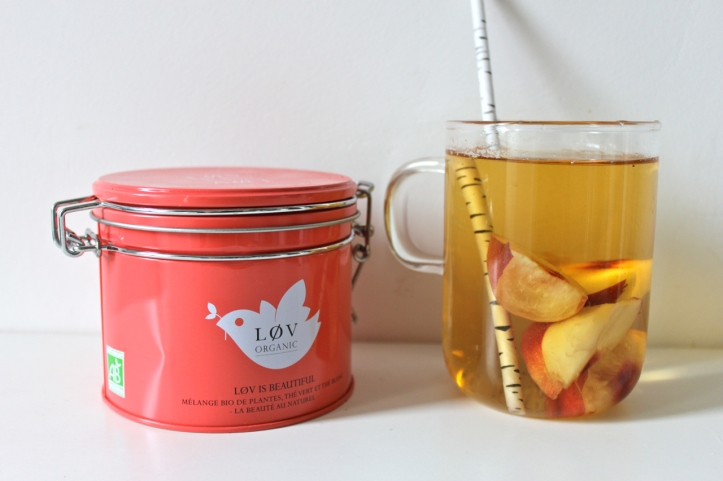Lov organic recettes the glace et infusion 4
