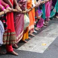 Little Jaffna à la Chapelle : balade dans le Paris de l'Inde et du Sri Lanka