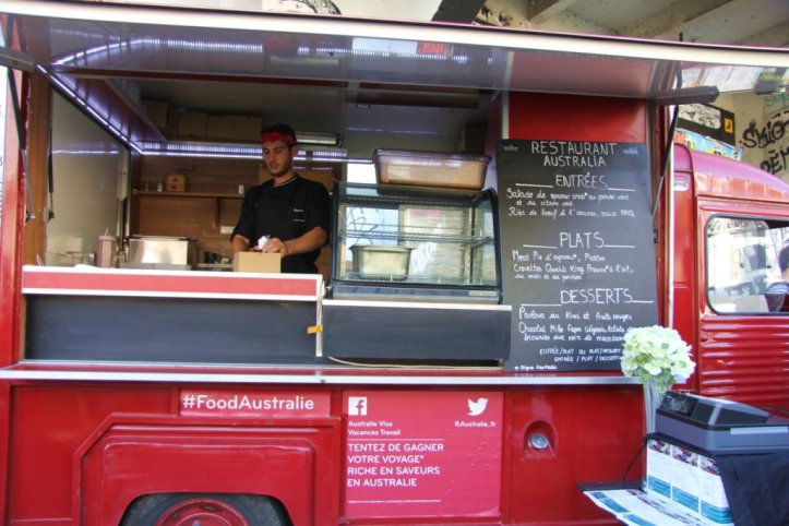 Foodtruck australie (14)