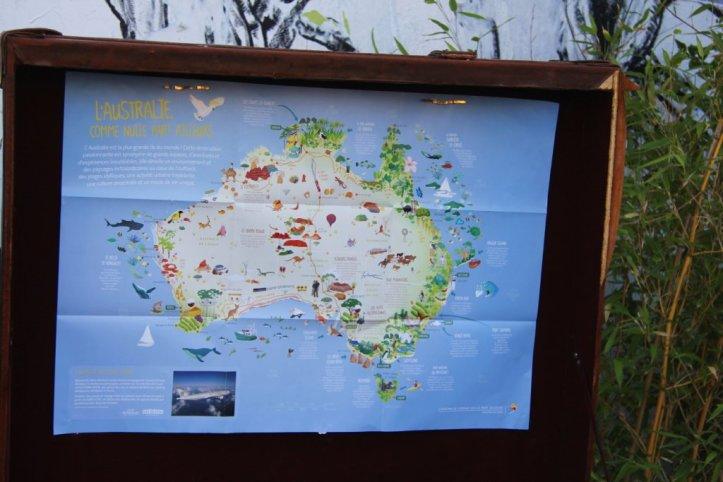 Foodtruck australie (2)