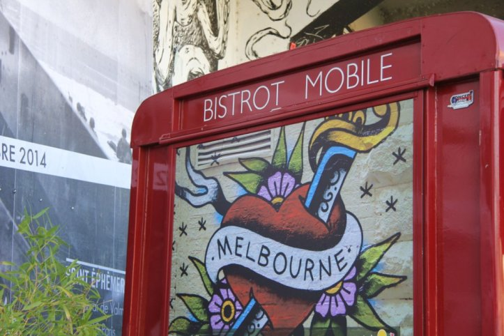 Foodtruck australie (8)