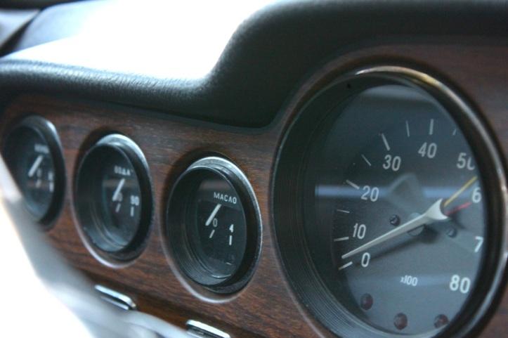 La Lada 1300 S de Paris Balade 5