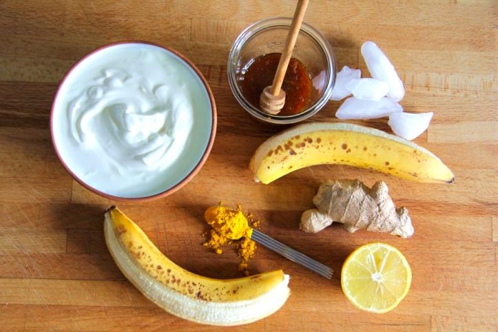 Lassi curcuma banane (1)