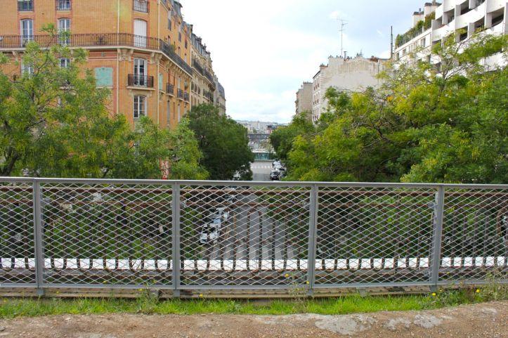 Promenade Petite Ceinture 15eme Paris 05