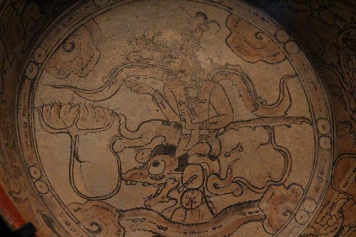 Mayas Musée du quai Branly (12)