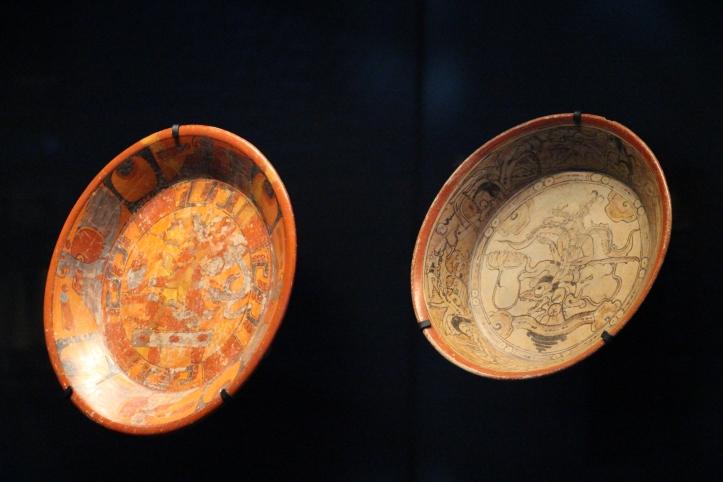 Mayas Musée du quai Branly (8)