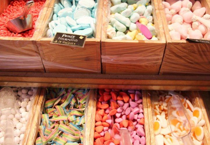 Karamell bonbons suédois (13)