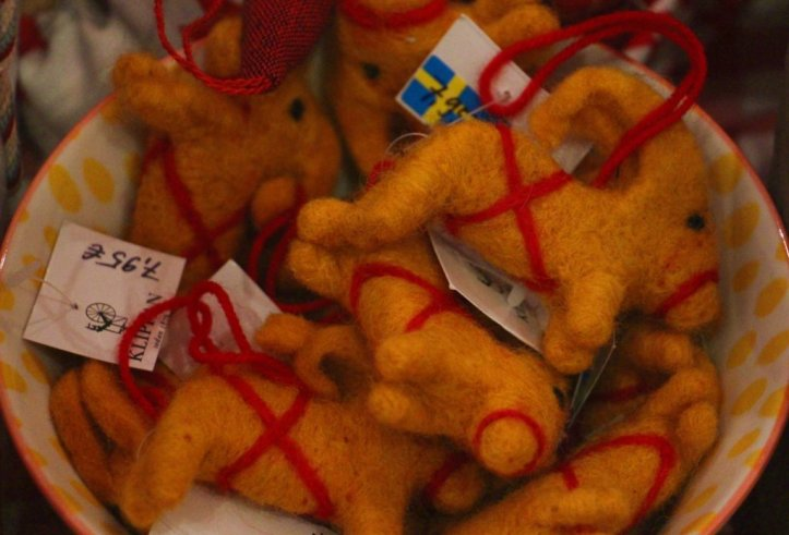 Karamell bonbons suédois (4)