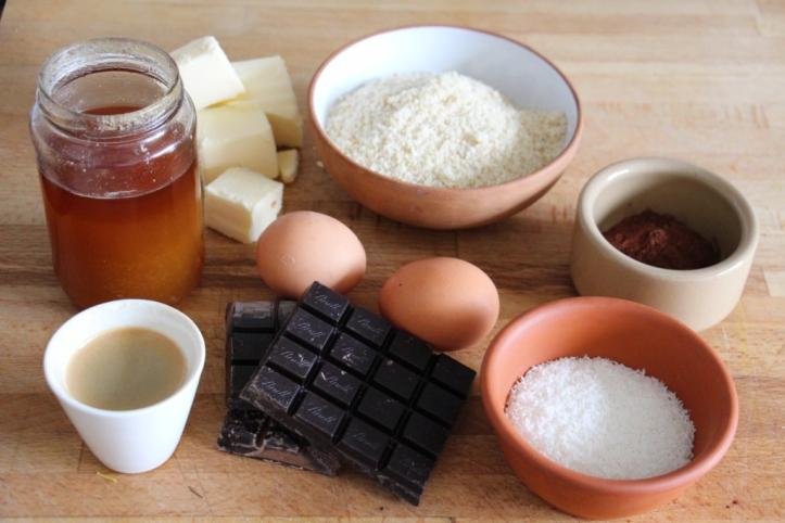 recette chokladbiskvier suedois (1)