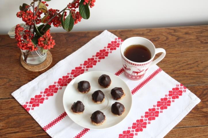 recette chokladbiskvier suedois (10)