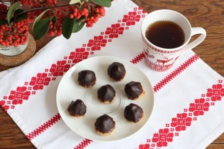 recette chokladbiskvier suedois (11)