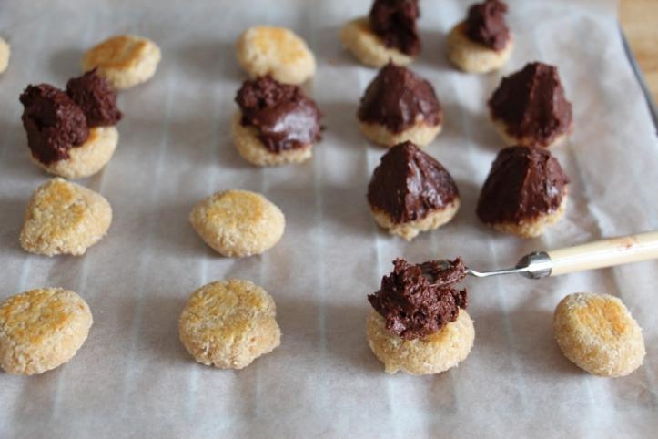 recette chokladbiskvier suedois (3)