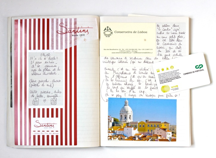 exemple carnet de voyage top carnets de voyage with exemple carnet de voyage awesome carnet de. Black Bedroom Furniture Sets. Home Design Ideas