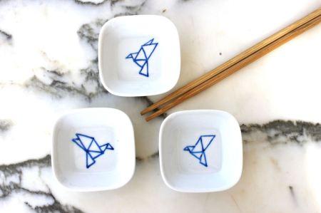 DIY vaisselle japonaise - So many Paris 4