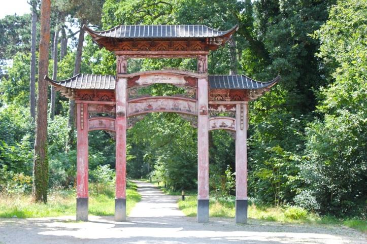 Jardin d'Agronomie Tropicale 01