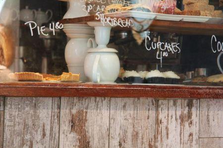 Sugarplum cake shop paris12